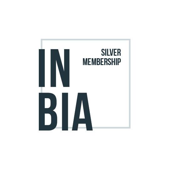 silvermembership_1