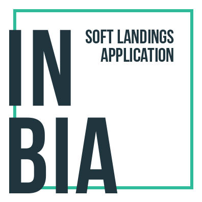 soft_application