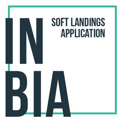 soft_application