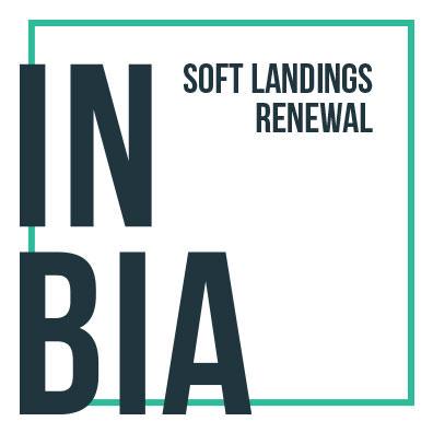 soft_renewal