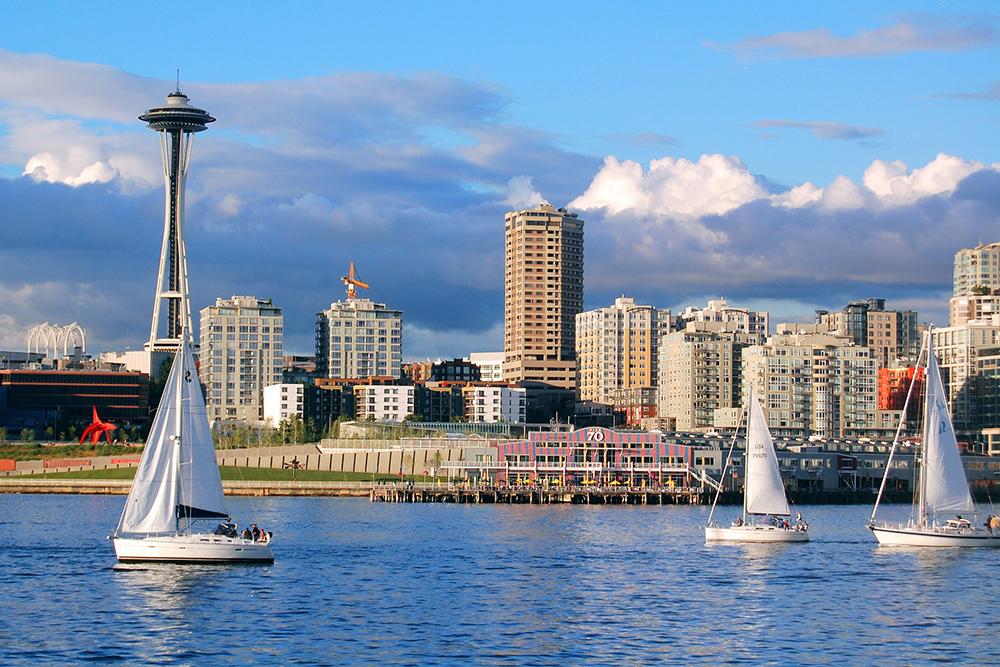 Seattle_WA.jpg