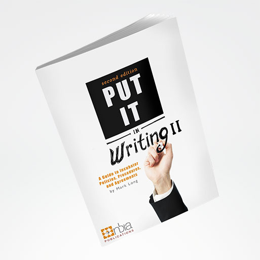 putitinwriting