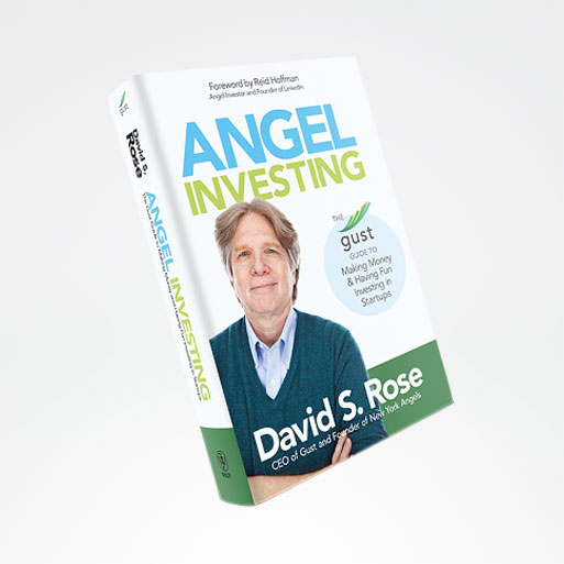 angelinvesting