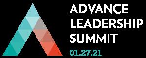 Advance Leadership Summit Logo