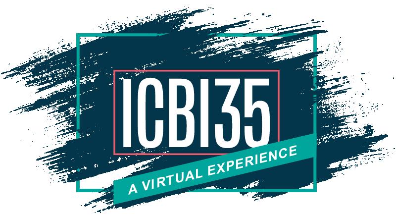 ICBI35